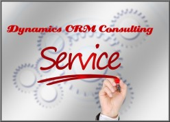 The Miracles Of CRM in Sales And Marketing
