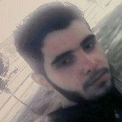 laith8123 profile image