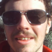 JosephRCorney profile image