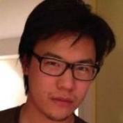 Tony Tie profile image