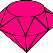 roob profile image