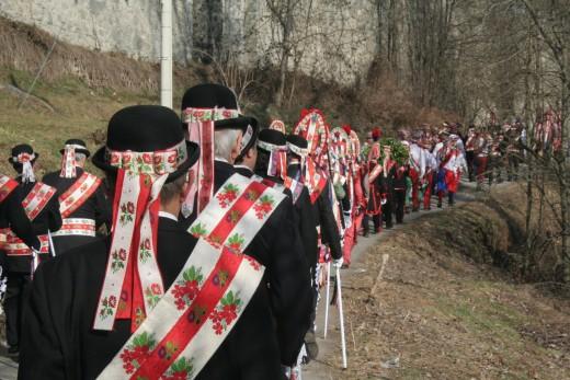 Baio Sampeyre Italy 2017