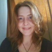 Happyontheinside profile image