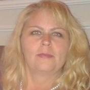 pronia profile image