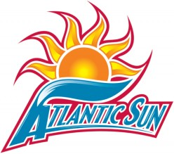 2017 Atlantic Sun Mens Basketball Tournament