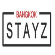 bangkokstayz profile image