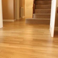 laminate flooring best laminate flooring basements