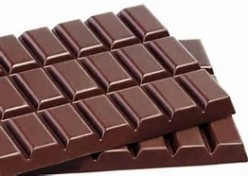 Ode to Chocolates. A Sonnet-Ode