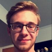 Colin Wattonville profile image