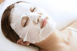 Should You Buy Anti Aging Face Masks and Detox Products