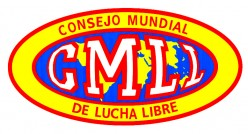 CMLL Tuesday Preview: Yawn