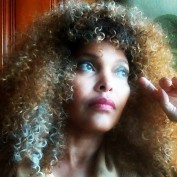 Gina Welds-Hulse profile image