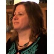 Karen Cassara profile image