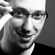 Filip Stojkovski profile image