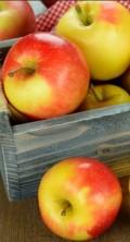 How to make Apple Cider Vinegar shampoo at home?
