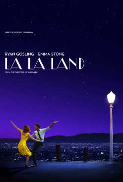What's So Special About La La Land