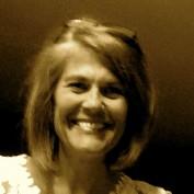 Lori Cotten profile image