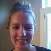 Rebekah Steenbock profile image