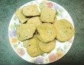 Soft Chocolate Chip Cookies Recipe