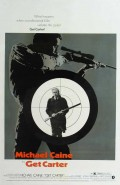Should I Watch..? Get Carter (1971)
