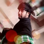 Tarun Aarya profile image