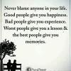 Mary Mwangi profile image