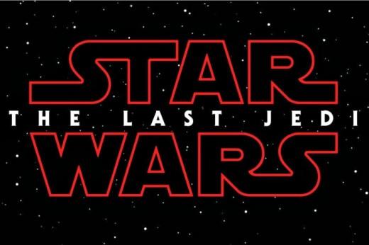 Copyright: Lucasfilm