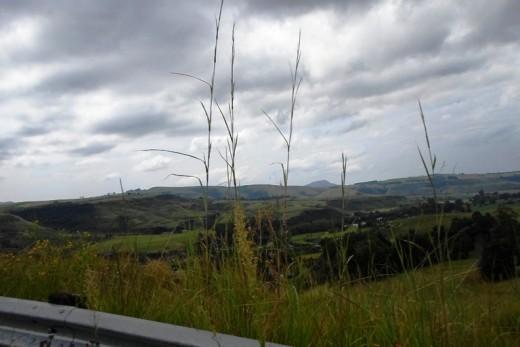 Midlands Meander, KZN, South Africa