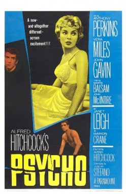 Should I Watch..? Psycho (1960)