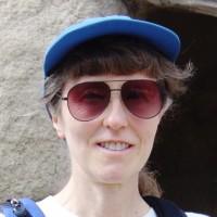 AliciaC profile image