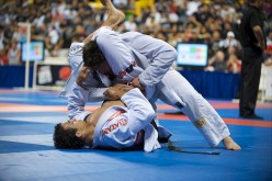 Safety Tips: Keep Safe During a Combat Sport Activity
