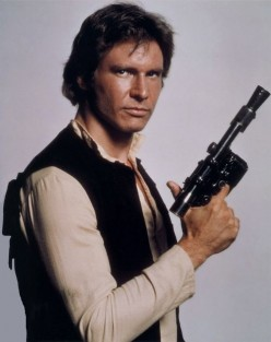 Han Solo Anthology Movie: What Can We Expect?