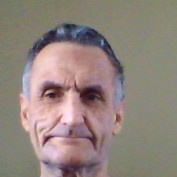 Dave Lynch profile image