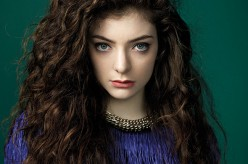 "The ""New Lorde"" Is Actually Good"