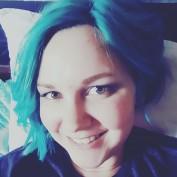 kurkqt profile image
