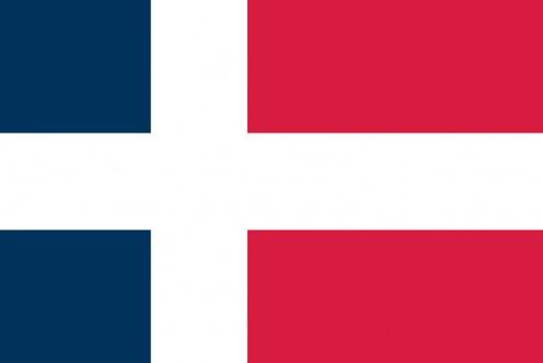 Flag of Saarland, 1947