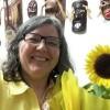 Cris Guerreiro profile image