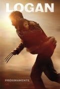 Logan: A Brutally Intense and Gripping Superhero Drama that Pierces through the Heart