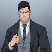 WruceBayne profile image