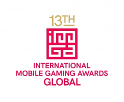 The International Mobile Gaming Awards Announces Winners