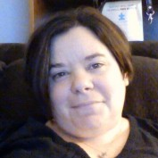 rehabnursing profile image