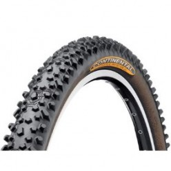 Kenda, Hutchinson, Maxxis, and Continental Mountain Bike Tires. Your Definitive Guide to Mountain Bicycle Tires