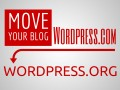 How to Move From WordPress.com to WordPress.org
