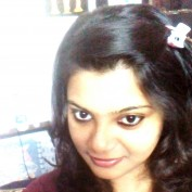 Debangee Mandal profile image