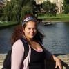 Bella Shaikh profile image