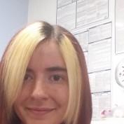 Gaylen Cook profile image