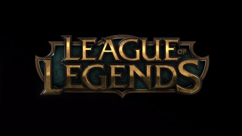 How League of Legends Could Ruin Your Day