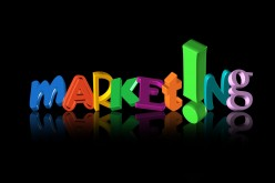 Marketing: The Heart of Your Business Success