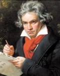 Ludwig Van Beethoven, Piano Sonata in A flat Major No.31 Op.110 First Movement Analysis