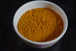 Turmeric: Health Benefits and Uses